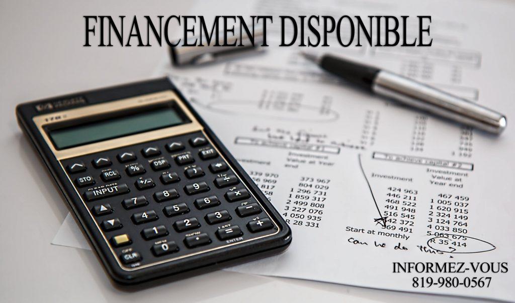financement1